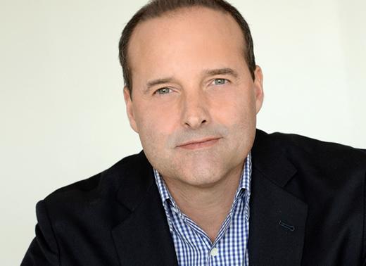 Brent J. Michael